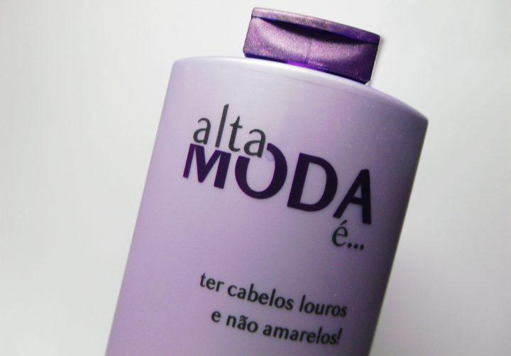 shampoo-desamarelador-alta-moda