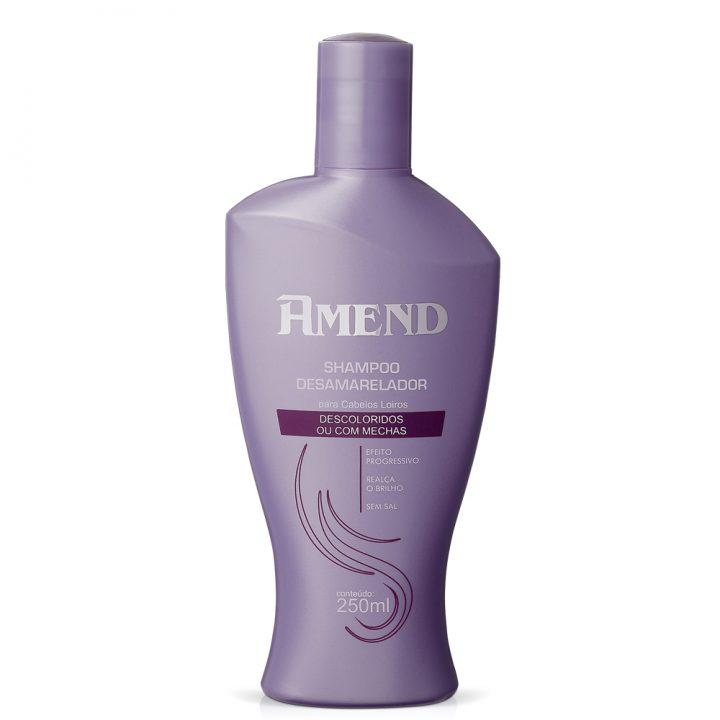 shampoo-desamarelador-amend