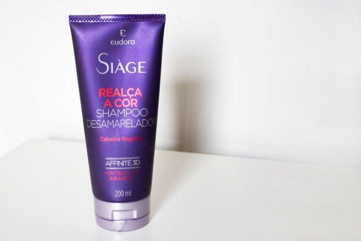 shampoo-desamarelador-eudora-siage-realca-a-cor