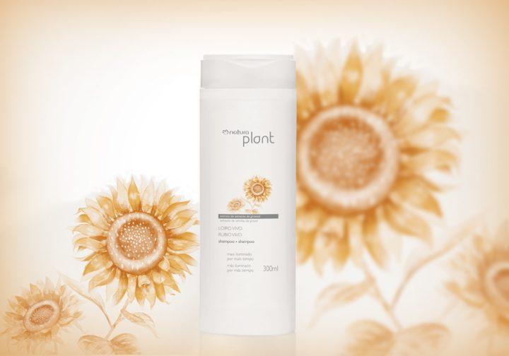 shampoo-loiro-vivo-natura-plant