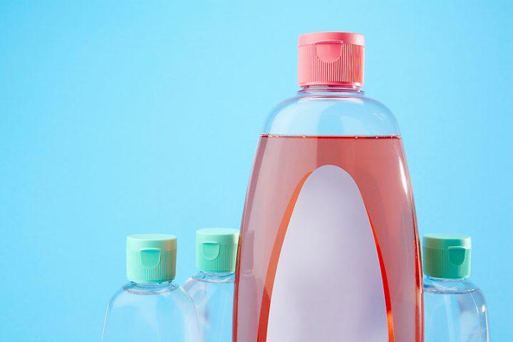 shampoo-sem-sulfato