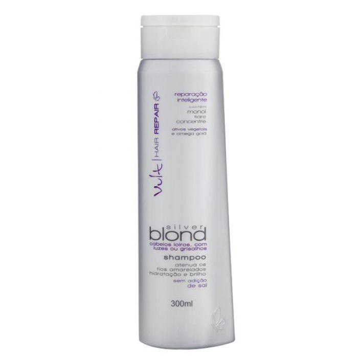 shampoo-vult-silver-blond-