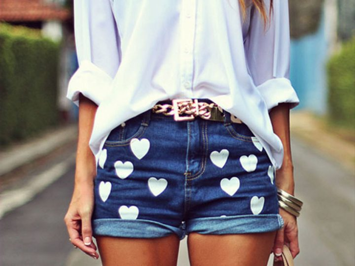 short-customizado-3