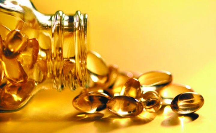 suplementos-de-omega-3