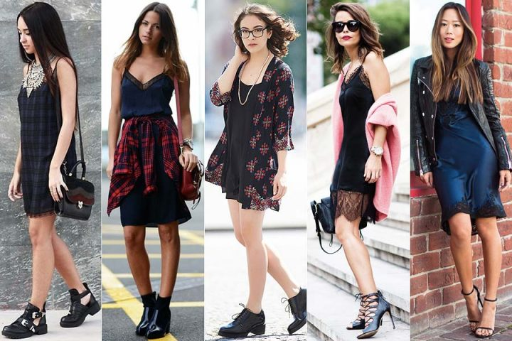 tendencia-slip-dress