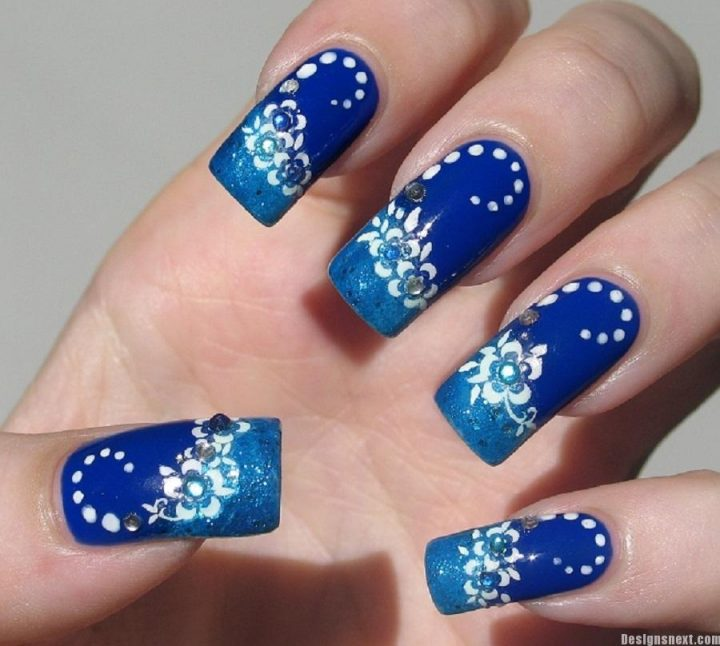 unhas-decoradas-azul-10