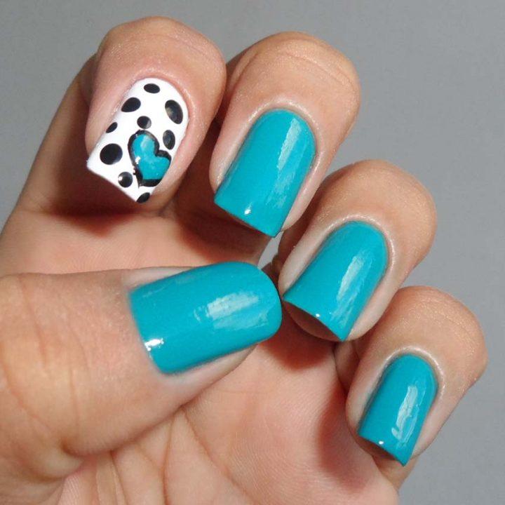 unhas-decoradas-azul-11