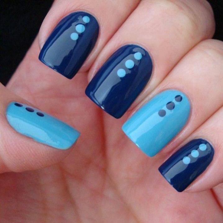 unhas-decoradas-azul-12