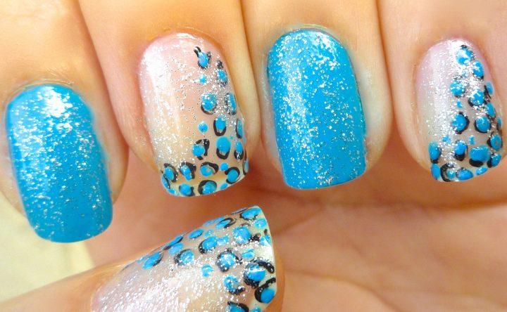 unhas-decoradas-azul-2