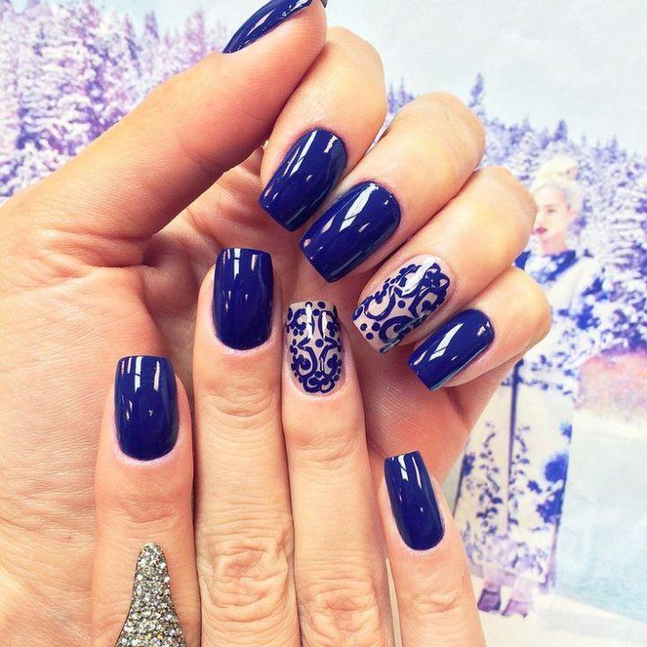 unhas-decoradas-azul-4