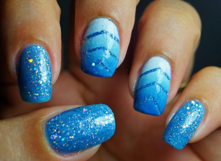 unhas-decoradas-azul-5