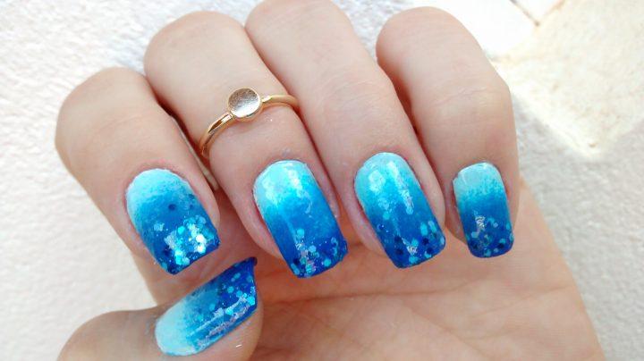 unhas-decoradas-azul-7