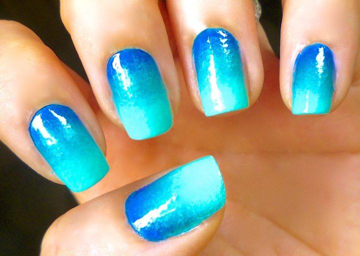 unhas-decoradas-azul-8