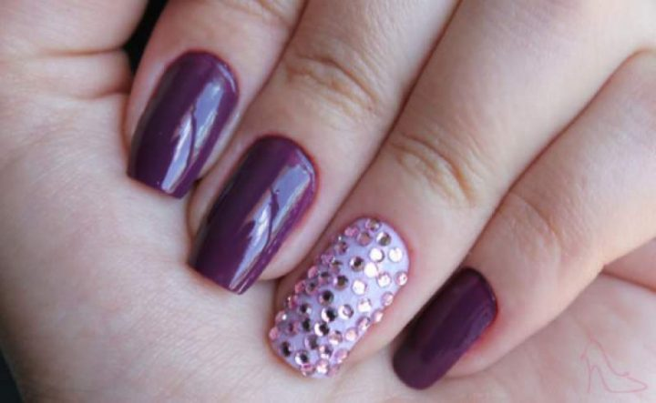 unhas-decoradas-com-strass-1