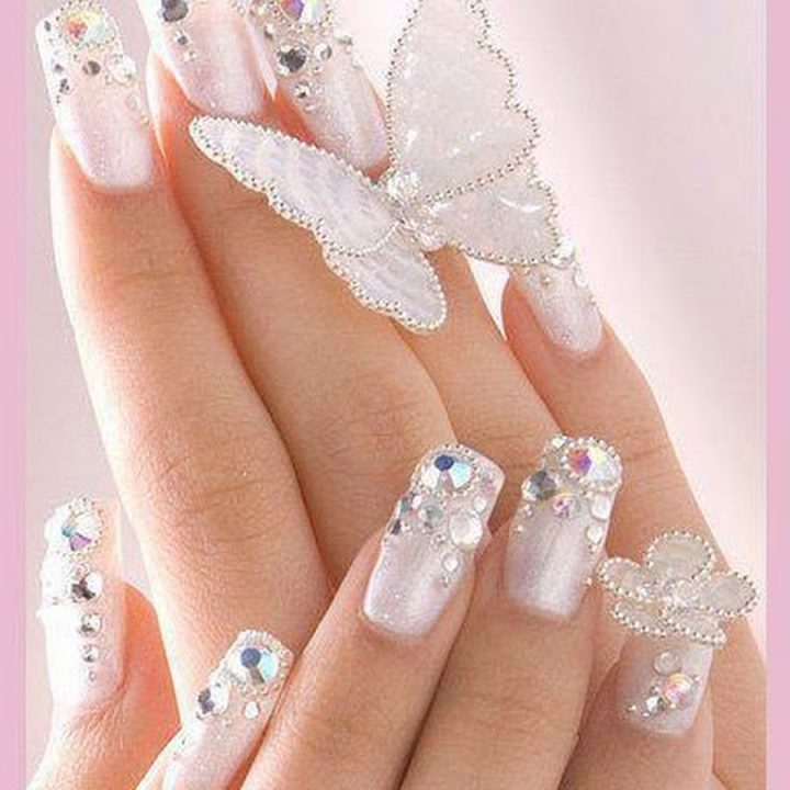 unhas-decoradas-de-strass-9