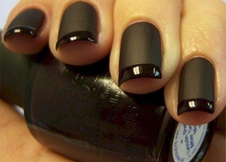 unhas-decoradas-pretas-13