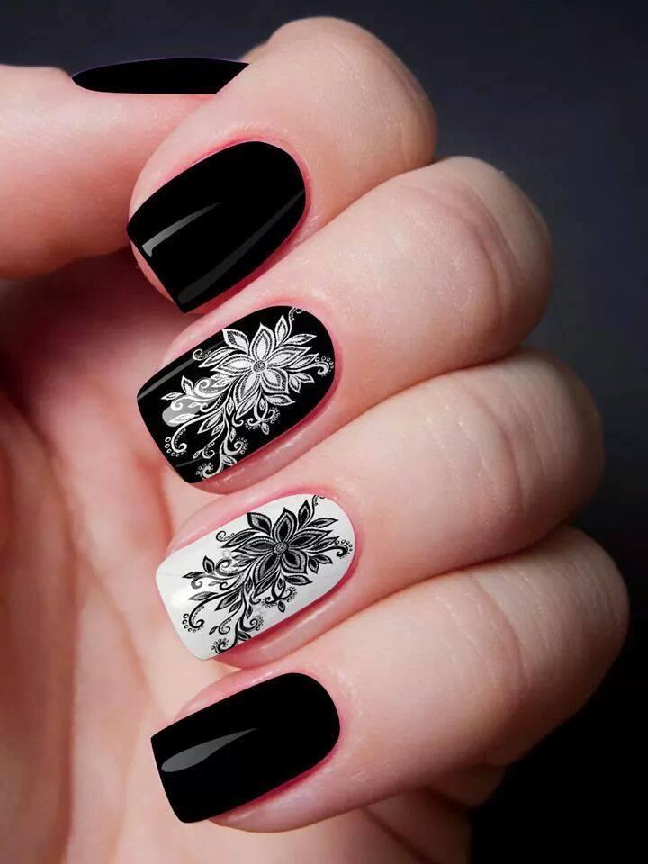 unhas-decoradas-pretas-16