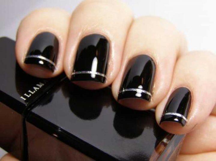 unhas-decoradas-pretas-3