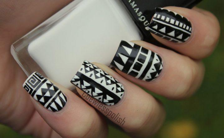 unhas-decoradas-pretas-5