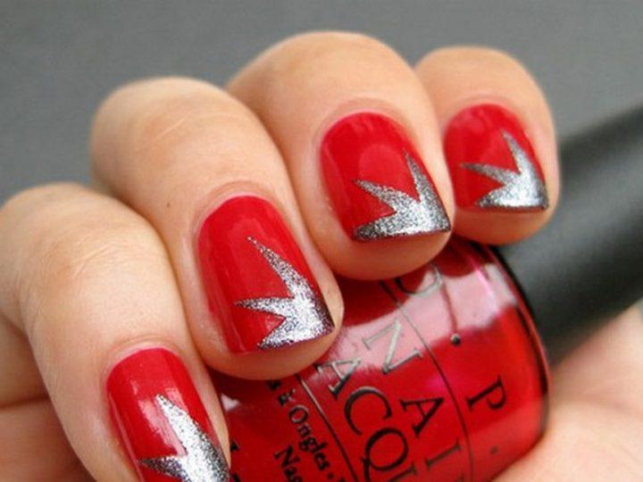 unhas-decoradas-vermelhas-13