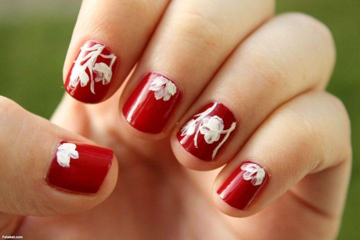 unhas-decoradas-vermelhas-9