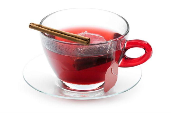 Cha-vermelho-como-remedio-natural-0