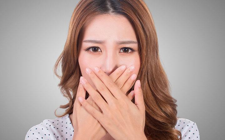 Dente quebrado: Significado dos sonhos