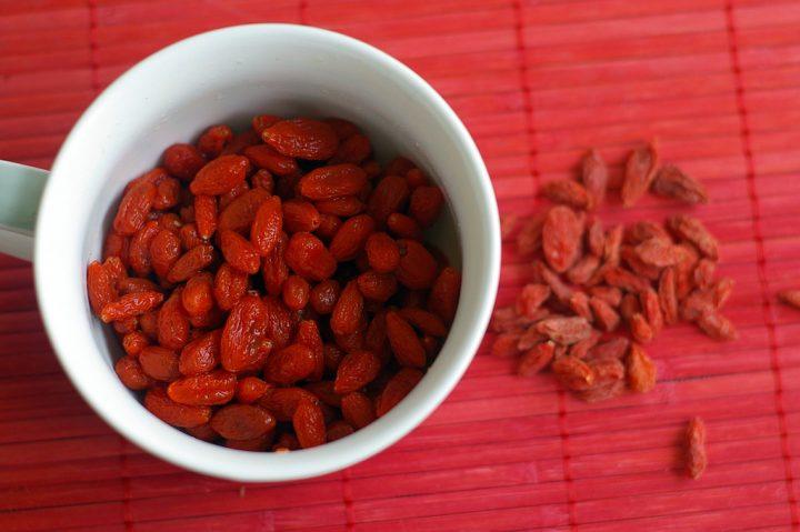 Goji-berries (1)