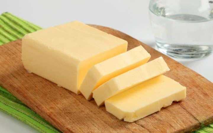 Resultado de imagem para manteiga