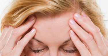 Menopausa sintomas e tratamento