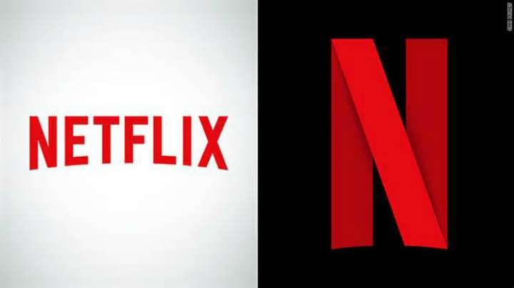Netflix vale a pena saiba tudo sobre e veja como funciona tudo ela assistir filmes e seriados de maneira confortvel a um preo justo apenas um dos motivos que provam que a netflix vale a pena a plataforma oferece uma stopboris Images