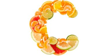Vitamina C: Benefícios