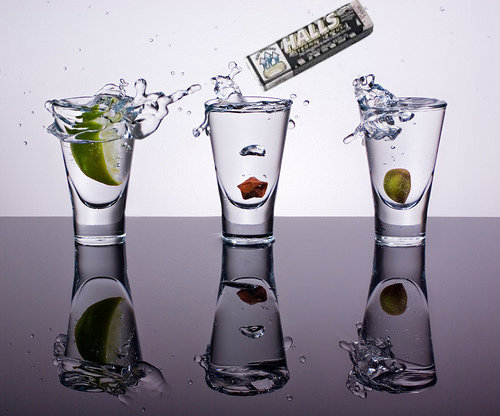 VodkacomHalls