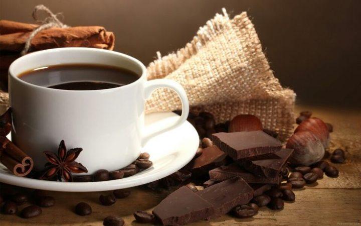 alimentos-com-cafeina