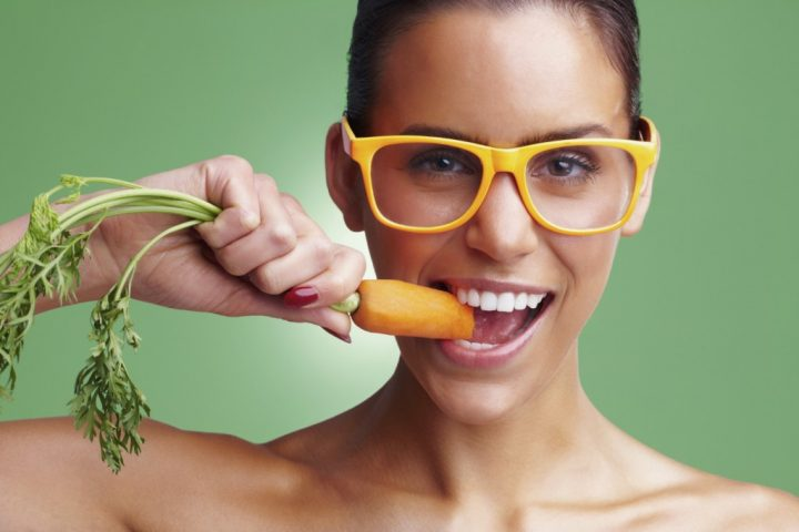alimentos-essenciais-para-olhos
