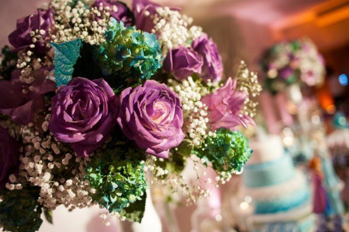 arranjo-de-flores-decoracao-festa-infantil