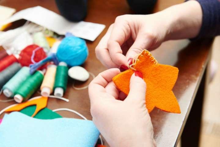 artesanato-fonte-de-renda