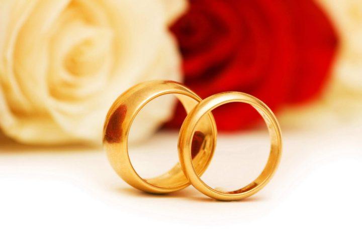 bodas-de-casamento