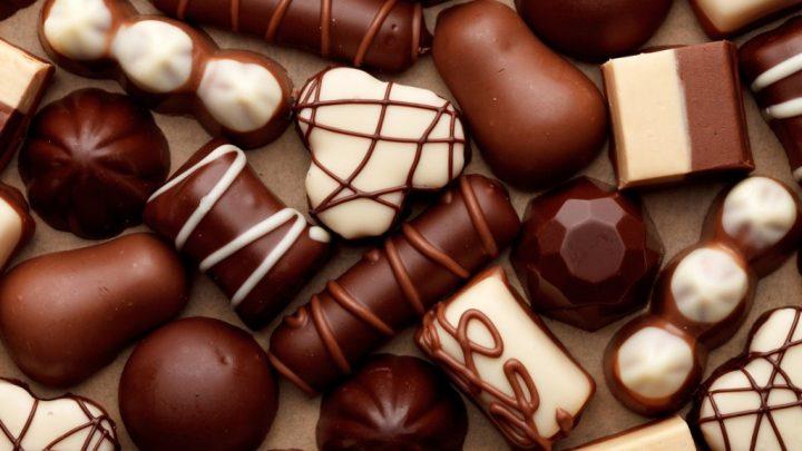 bodas-de-chocolate