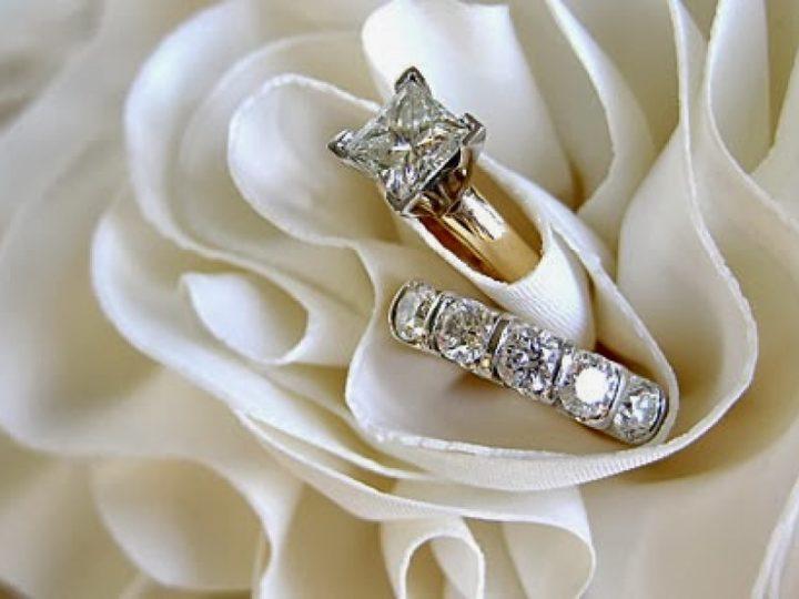 bodas-de-diamante