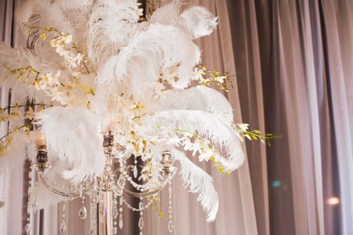 bodas-de-pluma