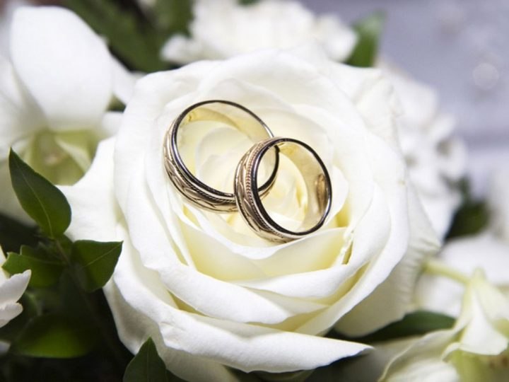 bodas-de-prata