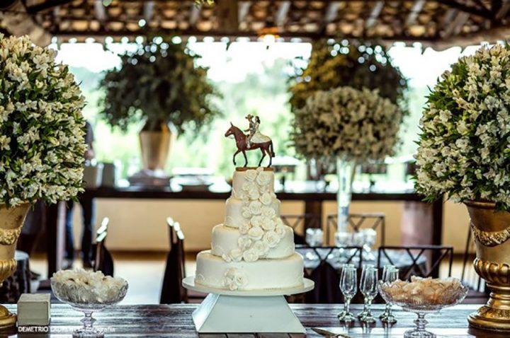 bolo-country-de-casamento