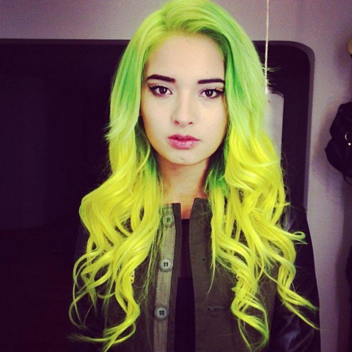 cabelo-colorido-amarelo-1