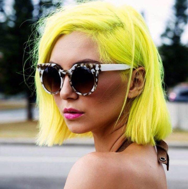 cabelo-colorido-amarelo-2