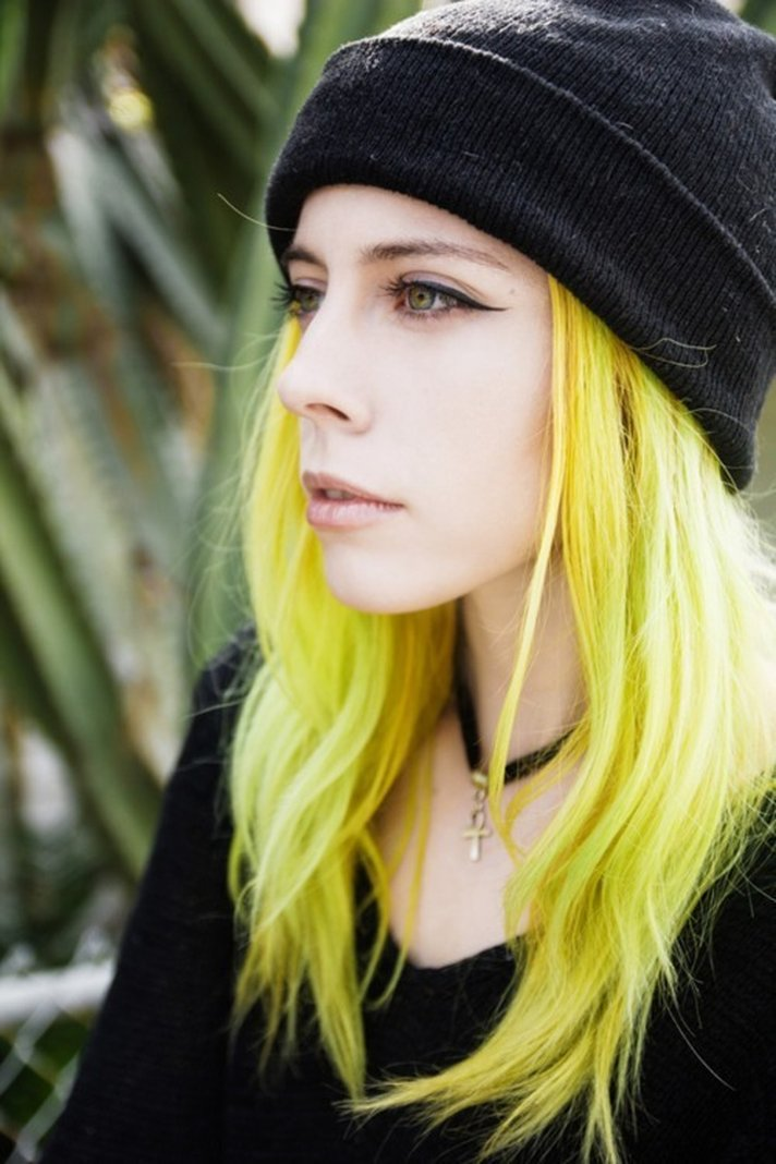 cabelo-colorido-amarelo-3