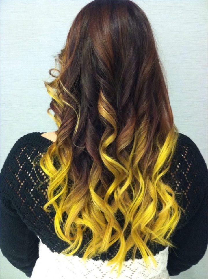 cabelo-colorido-amarelo-4