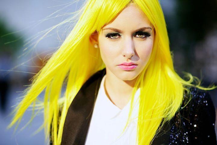 cabelo-colorido-amarelo-5