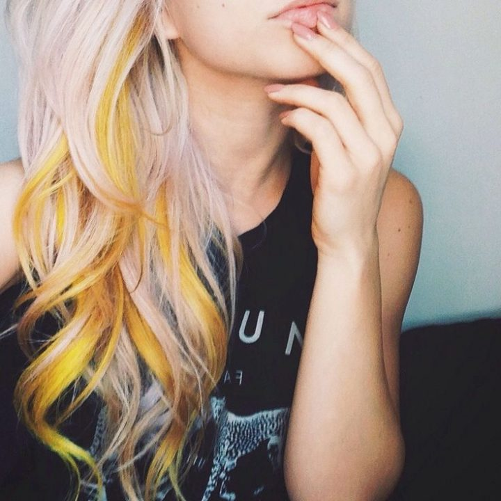 cabelo-colorido-amarelo-6
