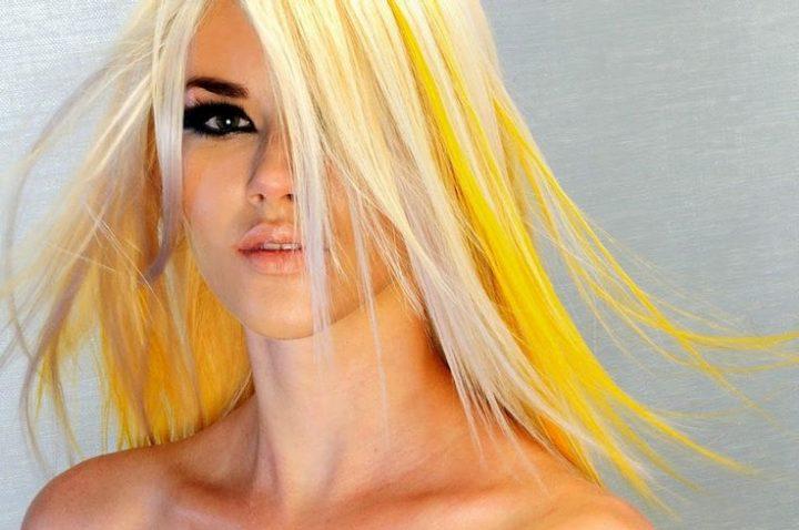 cabelo-colorido-amarelo-7